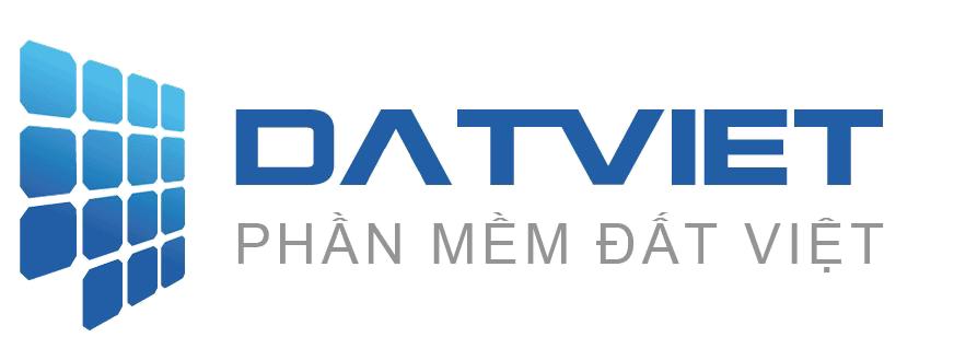 Phần mềm Đất Việt chuyên cung cấp giải pháp phần mềm cho doanh nghiệp