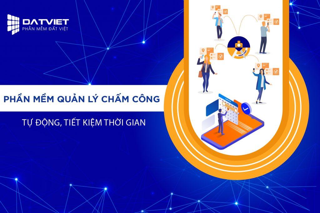 camera-nhan-dien-khuon-mat-de-cham-cong-2021