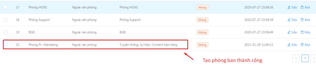 huong-dan-them-phong-ban-tren-phan-mem-cham-cong-tu-dong